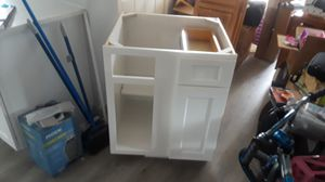 New And Used Kitchen Cabinets For Sale In St Petersburg Fl Offerup