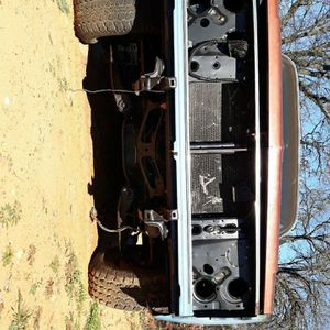 1983 C10 ( Trade) for Sale in Fort Worth, TX