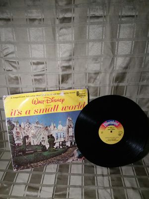 Record for Sale in Payson, AZ