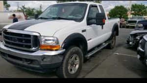 Ford 350 súper duty for Sale in Bealeton, VA