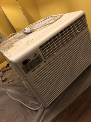 Window AC unit for Sale in Montclair, CA