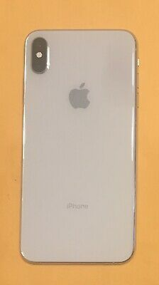 iPhone xs Max for Sale in Avalon, CA