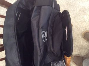 Budweiser OGIO duffle bag for Sale in St. Peters, MO
