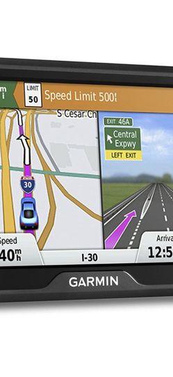 Garmin Drive 50 USA LM GPS NaviSystem for Sale in Tukwila,  WA