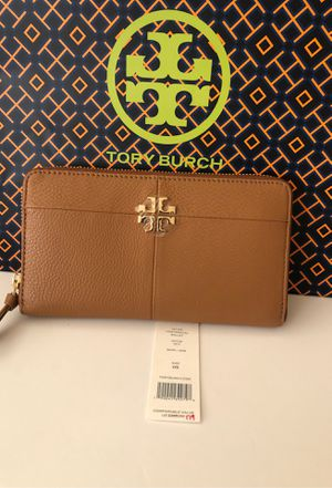 TORY BURCH Wallet Brand New $150 for Sale in Los Angeles, CA