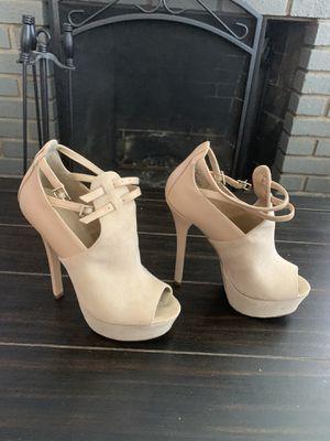 Women's Shoes Size 6.5 for Sale in Rosemead, CA