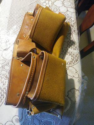 leathercraft for Sale in Mukilteo, WA