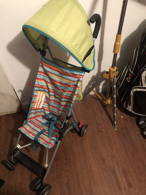Stroller for Sale in North Bethesda, MD