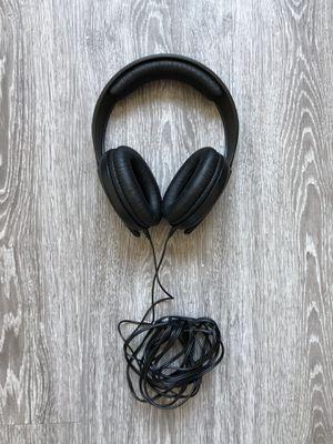 Sennheiser HD202 II headphones for Sale in Portland, OR