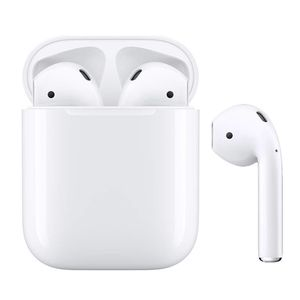 AirPods for Sale in Gulfport, MS