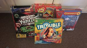 Kids Games for Sale in Monroe Township, NJ