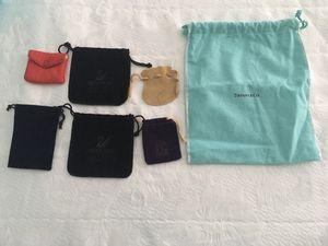 Designer gift bags for Sale in Walnut Creek, CA