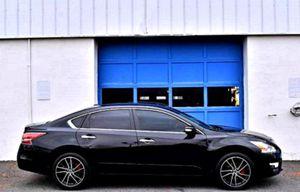 2013 Nissan Altima SL price $1500 for Sale in Jefferson City, MO