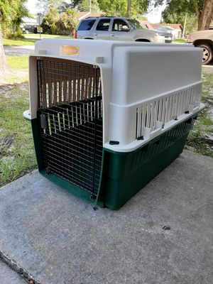 Dog kennel for Sale in Auburndale, FL