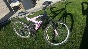"""24"""" Bicycle for Sale in Wenatchee, WA"""