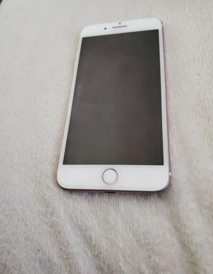 iPhone 7 Plus for Sale in Anaheim, CA