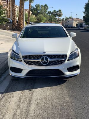 Luxury - Exotic - High Line - Supercars - We Do Them All - Wash Wax - Detail - Shine for Sale in Henderson, NV