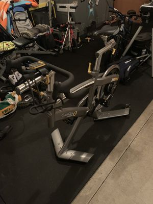 Spin Bike - Cycle Ops PRO200 for Sale in West Linn, OR