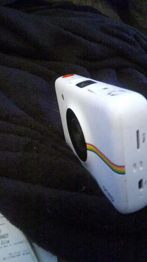 Polaroid for Sale in Modesto, CA