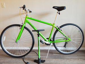 "Bicicleta schwinn hybrid 28"" for Sale in Arlington, TX"