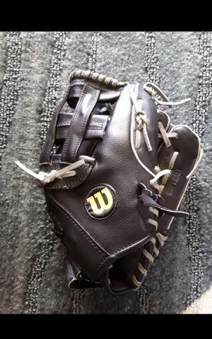 Wilson softball glove for Sale in Anaheim, CA