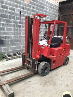 Forklift for Sale in Norridge, IL