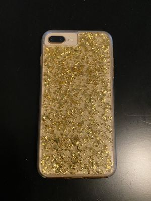 iPhone 8 Plus for Sale in Wauchula, FL