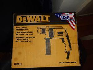 Dewalt power tools for Sale in Columbus, OH