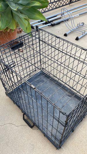 Dog Kennel for Sale in Redlands, CA