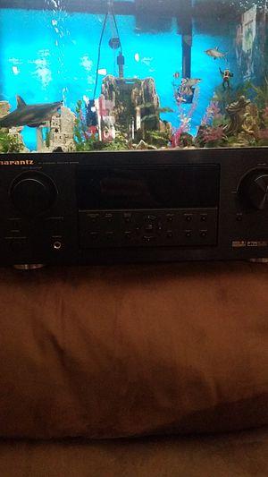 Marantz . av surround receiver sr4500 for Sale in Mesa, AZ