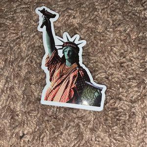 Supreme Statue Of Liberty 🗽 for Sale in Simpsonville, SC