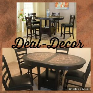 Dining set for Sale in Kennesaw, GA