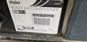 New Haier Window AC for Sale in Chandler, AZ