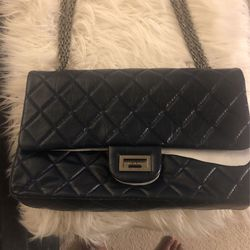 Chanel Reuissue Flap Bag for Sale in Germantown,  MD
