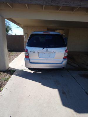 Kia Mazda 2004 for Sale in Tempe, AZ
