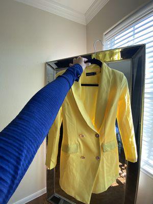 Blazer dress BRAND NEW for Sale in Baytown, TX
