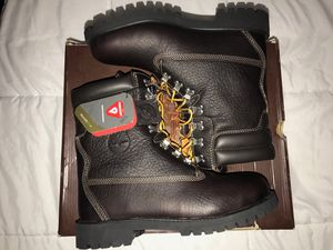 *NEW* (Very Rare) Timberland SuperBoot BIG KIDS (SZ.6) for Sale in Alexandria, VA