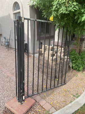 Free gate for Sale in Mesa, AZ