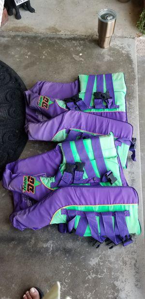 Life vests for Sale in La Mirada, CA