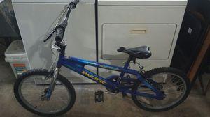 """20"""" BMX bike for Sale in Royal Oak, MI"""