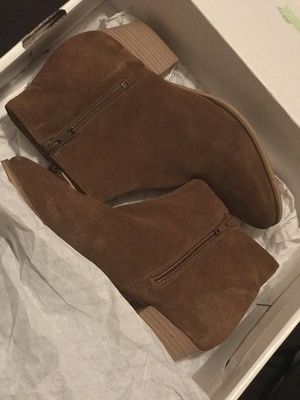 Aldo women's ankle boots for Sale in Homestead, FL
