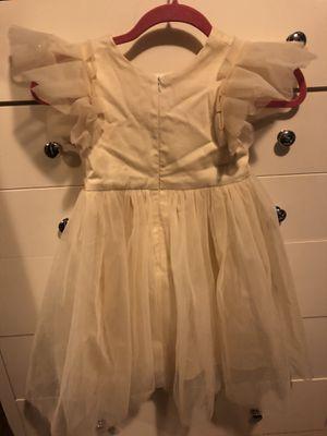 Size 6 girls dress for Sale in San Dimas, CA