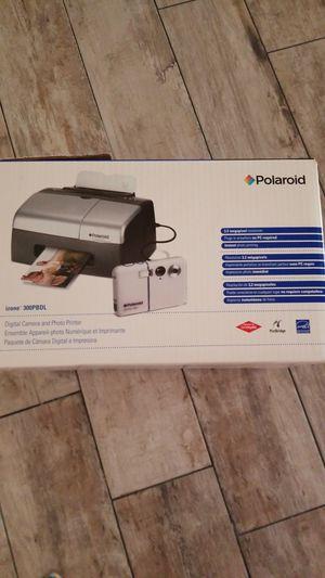 Polaroid izone 300pbdl for Sale in Mesa, AZ