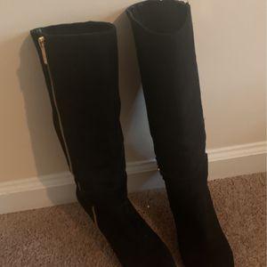 Michael Kors Boots for Sale in Dallas, GA