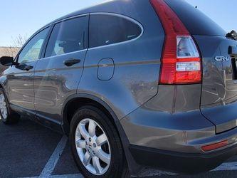 2011 Honda Cr-v for Sale in Sloan,  NV
