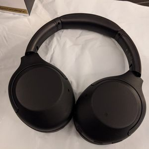 Sony Wh-xb900n Wireless Bluetooth Headphones for Sale in New York, NY