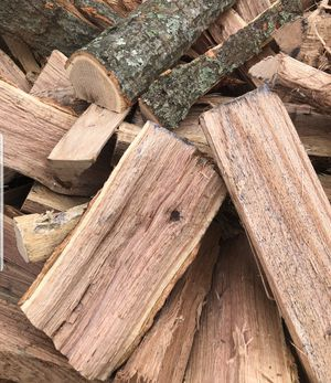 Firewood for Sale in Hastings, MI