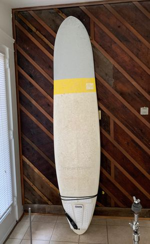 Myerhoffer surfboard for Sale in Washington, DC