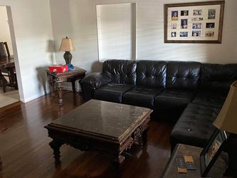 Ashley Furniture Sectional for Sale in Orlando,  FL