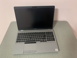 Laptop for Sale in Mechanicsburg, PA